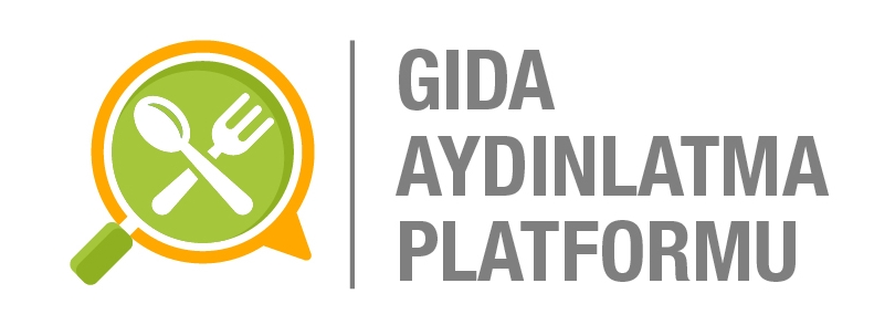 Gıda Aydınlatma Platformu